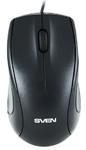Мышь Sven RX-150 USB+PS/2