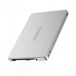 Корпус для SSD ORICO M2TS-SV