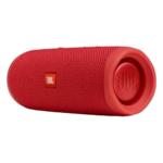 Колонки портативные 2.0 JBL Flip 5 red
