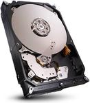 "Накопитель HDD 3.5""   500 Gb SATA-III Toshiba P300 HDWD105UZSVA 7200rpm 64MB"
