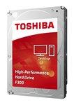 "Накопитель HDD 3.5""  2Tb SATA-III Toshiba P300 HDWD120UZSVA 7200rpm 64MB"