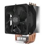 Кулер Cooler Master Hyper H412R (Intel LGA 2066/2011-3/2011/1151/1150/1155/1156/1366/775/ AMD AM4/AM3+/AM3/AM2+/AM2/FM2+/FM2/FM1)