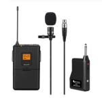 Микрофон Fifine K037