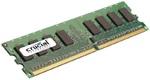 Память DIMM DDR3 8Gb PC3-12800 (1600MHz) Crucial CT102464BD160B 1.35В