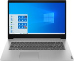 "Ноутбук 17.3"" Lenovo IdeaPad 3 17ADA05"