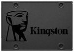 Накопитель SSD Kingston 240 GB SATA-III A400 Series (SA400S37/240G)