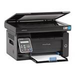 МФУ A4 Pantum M6500w, 22 стр/мин, принтер/сканер/копир, 128Mb, USB, WiFi