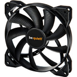 Кулер be quiet! Pure Wings 2 120mm PWM BL039