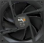 Вентилятор BoxIT  92*92*25 2100RPM 3pin + MOLEX черный ZH92-7B