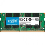 Память SODIMM DDR4 8Gb PC4-21300 Crucial CT8G4SFRA266
