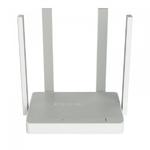 Роутер Keenetic Air KN-1611 (2.4/5ГГц) до 867 Мбит/с, 802.11 ac,b,g,n, 4xLan, 4 антенны