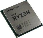 Процессор AMD Ryzen 5 2600 Socket-AM4 YD2600BBM6IAF