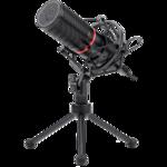 Микрофон Redragon Blazar GM300 игровой, для стрима