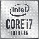 Процессор Intel Core i7-10700F