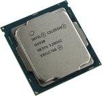 Процессор Celeron G4930 (3.2GHz/2MB) 1151v2-LGA