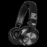 Наушники Sven AP-B630MV беспроводные, с микрофоном, Bluetooth, чёрный