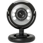 Камера Defender C-110, 0,3 Mpix