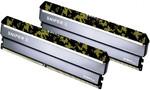 Оперативная память 16Gb DDR4 3600MHz G.Skill Sniper X (F4-3600C19D-16GSXKB) (2x8Gb KIT)