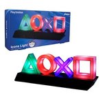 Лампа Playstation Icons Light V2 BDP