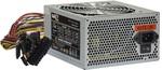 Блок питания ATX BoxIT S400W 120mm fan/24+4 pin