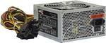Блок питания ATX BoxIT S500W 120mm fan/24+8 pin