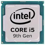 Процессор Intel Core i5-9400F (6*2.9ГГц, 9МБ) Socket1151