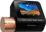 Видеорегистратор 70mai Dash Cam Pro Lite Midrive D08