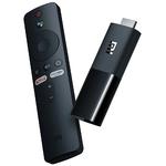 Медиаплеер Android TV Box Xiaomi Mi TV Stick (MDZ-24-AA)