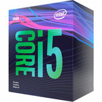 Процессор Core i5-9400F (2.9GHz,9MB) 1151v2-LGA BOX