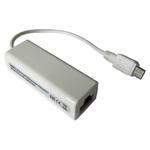 Сетевой адаптер Micro-USB2.0 DYNAMODE VK-QF9700