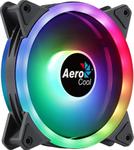 Вентилятор Aerocool Duo 12