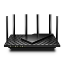 Маршрутизатор TP-LINK Archer AX73