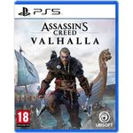 Assassin's Creed Valhalla\Вальгалла (PS5)