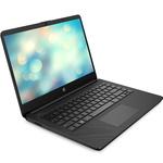 Ноутбук HP 14s-fq0090ur 3B3M4EA (AMD Athlon Silver 3050U 2.3Ghz/8192Mb/256Gb SSD/AMD Radeon Vega 2/Wi-Fi/Bluetooth/Cam/14/1920x1080/DOS)