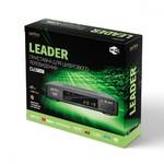 """Приставка DVB-T2/C приставка """"LEADER"""" для цифр.TV, Wi-Fi, IPTV, HDMI, 2 USB, DolbyDigital, (PF_A4412)"""
