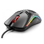 Игровая мышь Glorious Model O- Matte Black