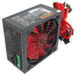 Блок питания Ginzzu PC700 14CM 80+ 700W