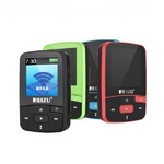 MP3-плеер Ruizu X50 8Gb Bluetooth