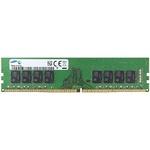 Память DIMM DDR4 Samsung (M378A1K43CB2-CTD) 8 ГБ
