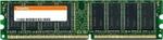 Память DIMM DDR3 4Gb PC3-12800 (1600MHz) Hynix 3RD