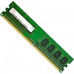 Память DIMM DDR3 8Gb PC3-12800 (1600MHz) Hynix 3rd