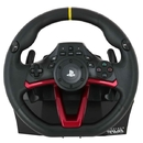 Игровой руль Hori Racing Wheel APEX PS4-142E / HR64