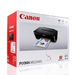 МФУ A4 Canon Pixma MG2540S