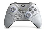 Геймпад Microsoft Xbox ONE Gears of War 5 Limited Edition