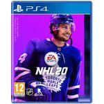 NHL 20 (ps4)