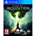 Dragon Age: Inquisition (русская версия) (PS4)