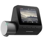 Видеорегистратор Xiaomi 70mai Dash Cam Pro Midrive (Русский язык+озвучка)