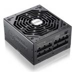 Блок питания 850W Super Flower Leadex Silver (SF-850F14MT)