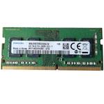 Память Samsung 4Gb DDR4 2666 MHz (M471A5244CB0-CTD)