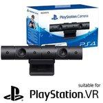 Камера Sony PlayStation 4 Eye V2